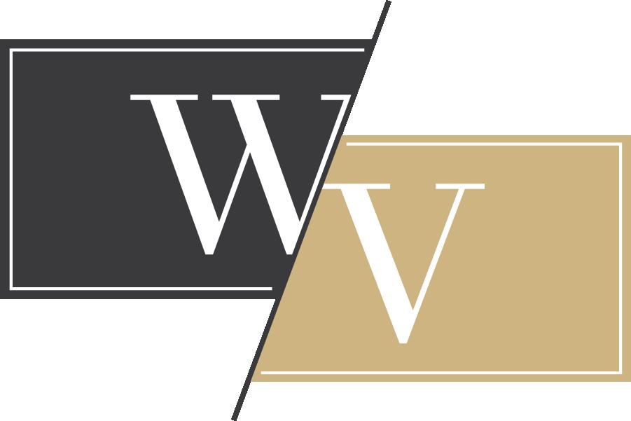 Westvillage STL