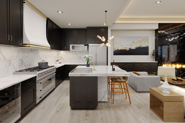 kitchen_03_hd