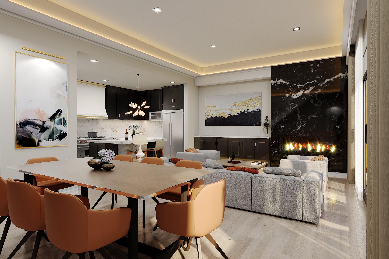 living___kitchen_01