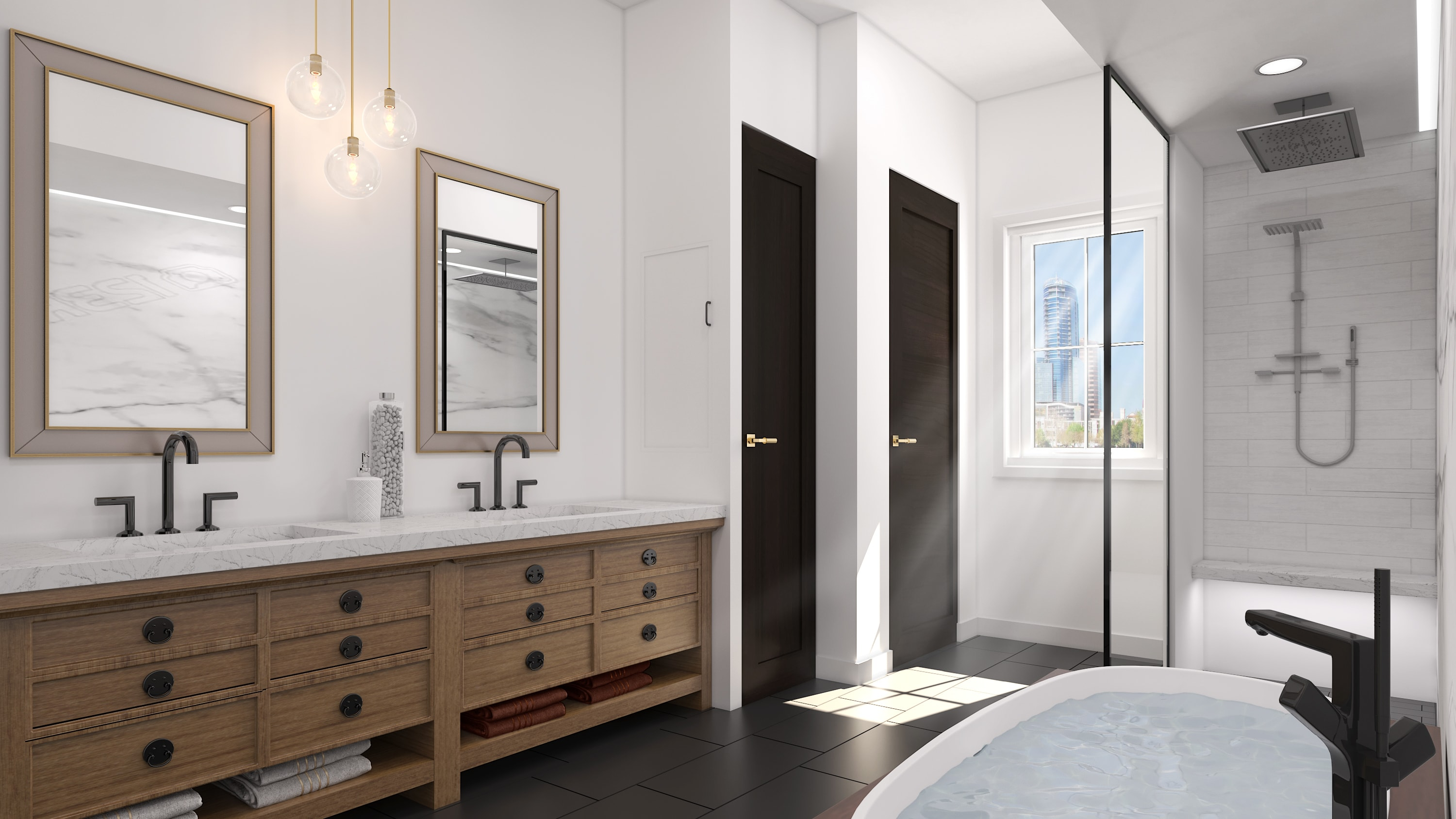 master_bathroom_view_tvcFd